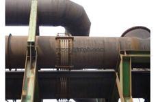 补偿器应用于石油化工行业