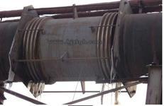 钢铁行业补偿器