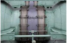 钢铁行业应用实例