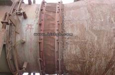 补偿器应用于钢铁行业