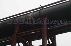 波纹管应用于电厂行业